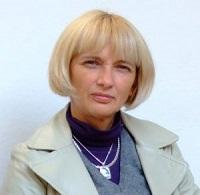 Ліпсон Вікторія Вікторівна