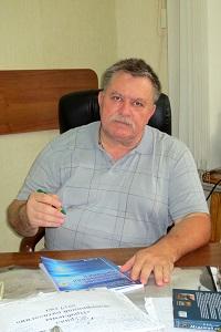 Козаков Олександр Вікторович