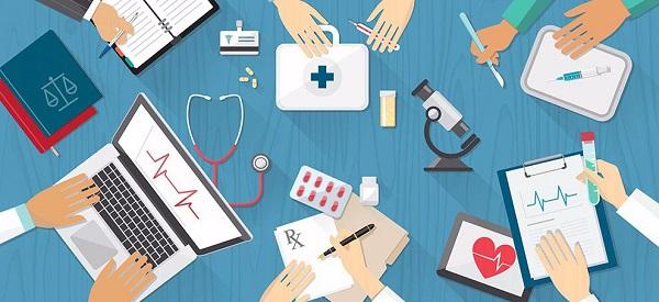 Лабораторія епідеміології ендокринних захворювань і організації спеціалізованої допомоги